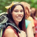 How Ecotherapy Can Help Teens