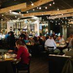 Big Grove Tavern