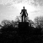 lafayette-statue_960x720