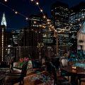 The Kimberly Hotel: Manhattan Luxury Pad