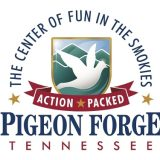 Pigeon Forge and Gatlinburg are Open for Business