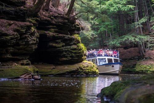 Dells-Boat-Tours