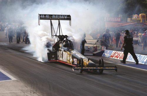 Brainerd-International-Raceway-dragster