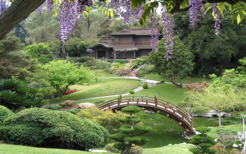 Huntington Library JapaneseGarden_1280x800