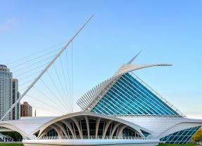 Art Comes to Life for Groups at the Milwaukee Art Museum
