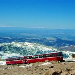 The Broadmore Pikes Peak Cog Rail Road 2_1280x800