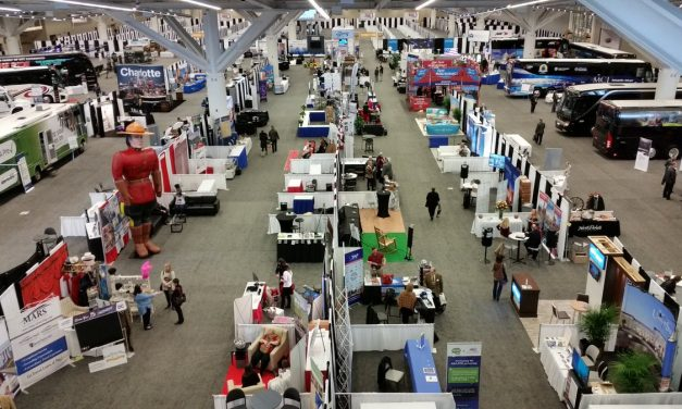 7 Things I Learned at This Year's ABA