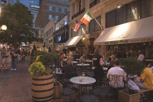 nightlife-nicollet-mall-the-local-irish-pub-patio-dining