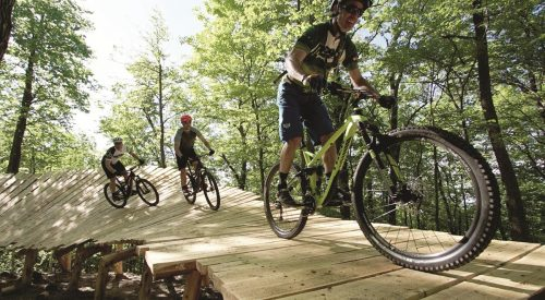 detroit-mountain-biking