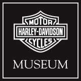 Harley-Davidson Museum Announces New Displays, Exhibits