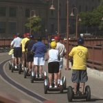 Segway-Tour-of-Minneapolis-riverfront