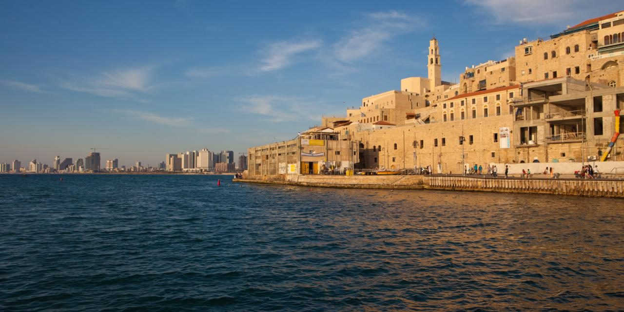 7 Days in Israel: The Ultimate Christian Itinerary