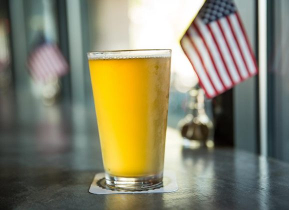 9 Breweries You Can't Miss in Virginia Beach
