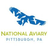 National Aviary Offers New Group Tours