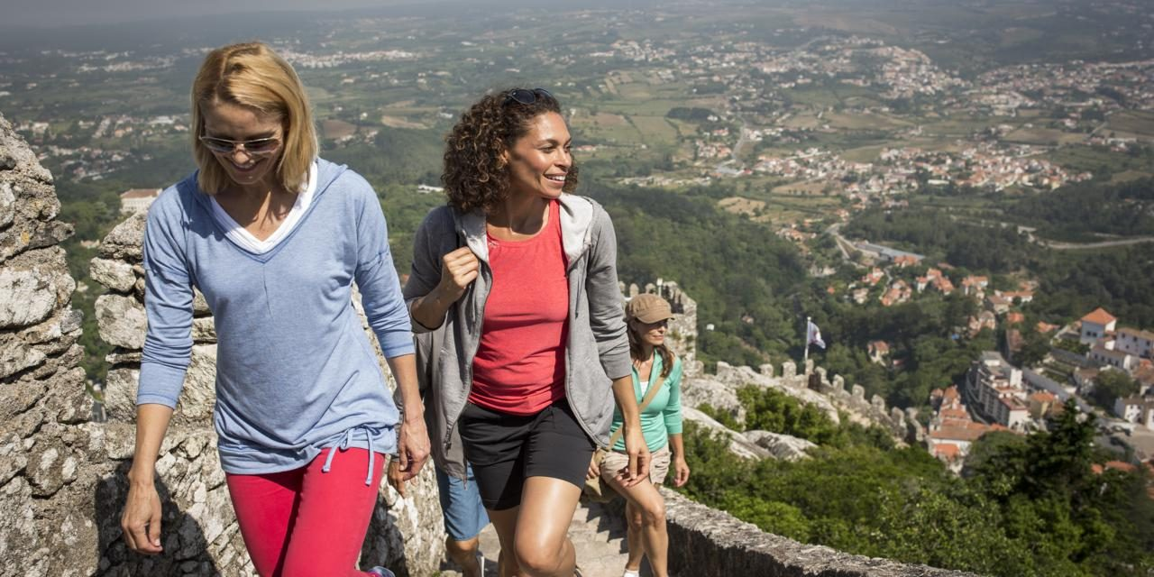 5 Exceptional European Tours from Globus