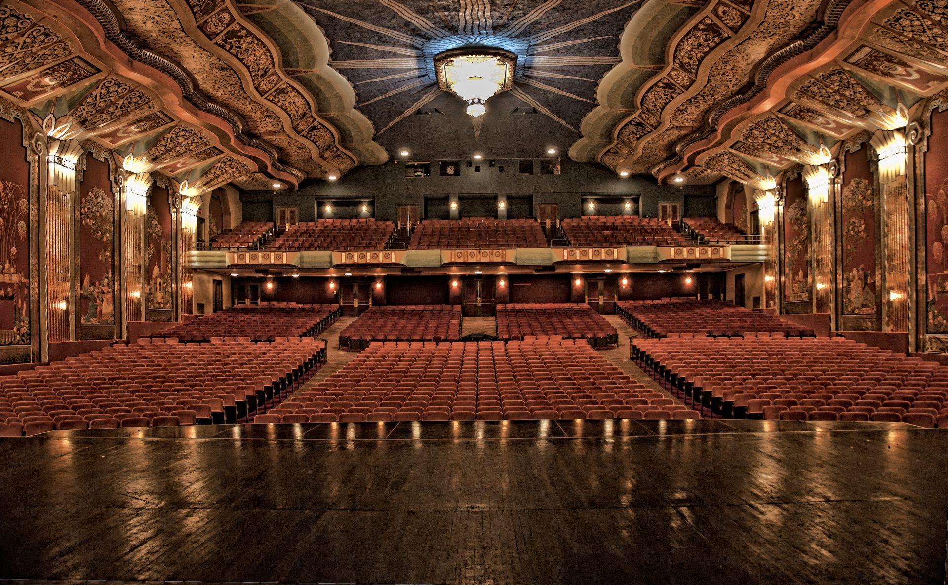 Chicago-Area Theater Announces 2017-2018 Musicals