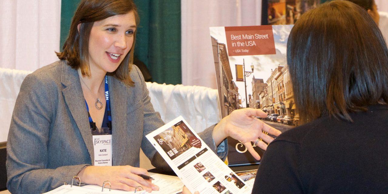 Tour Operator Registration Spikes for NTA's Travel Exchange