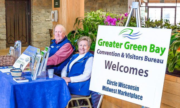 Continued Success for Circle Wisconsin
