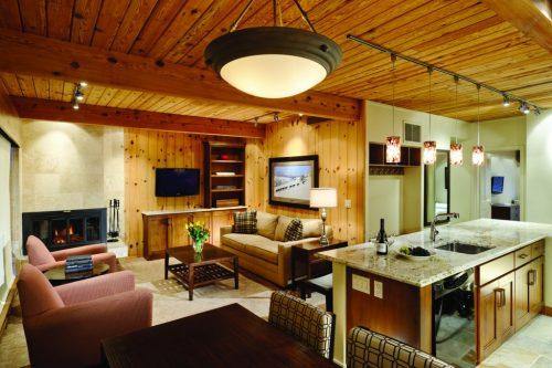 2Bedroom.living.kitchen