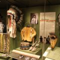 Colorado Itinerary: Following the Trail of the Ancients