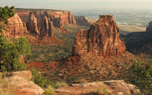 Colorado National Monument_SLCajgW37Uv99lJ6Pn0dA3o_1280x800