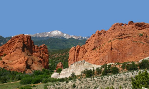 Colorado Itinerary: Unforgettable Colorado Experiences