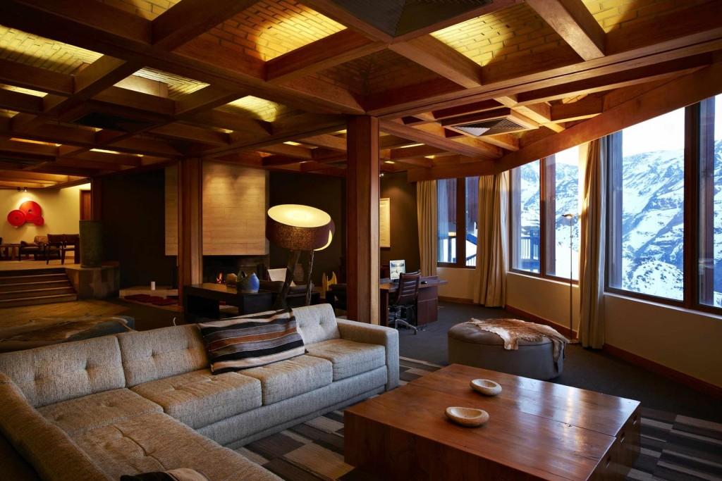 Hotel-Valle-Nevado