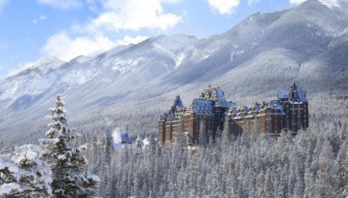 Hotel_Winter_Fairmont