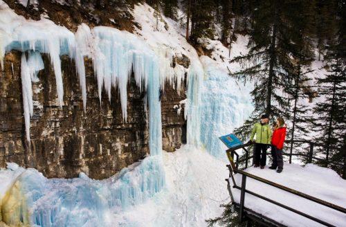 Ice_Walking