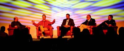 2016 Mountain Travel Symposium Recap