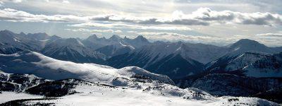 9 Tips for Saving Money on a Ski Trip