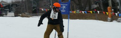 How Ski Clubs Attract and Retain New Members