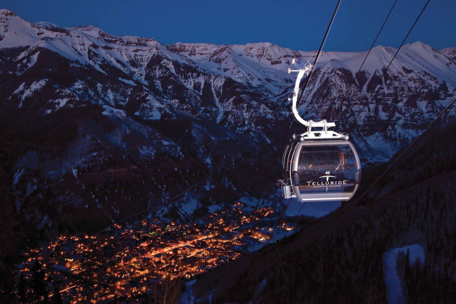 2-SnowBound-Gondola