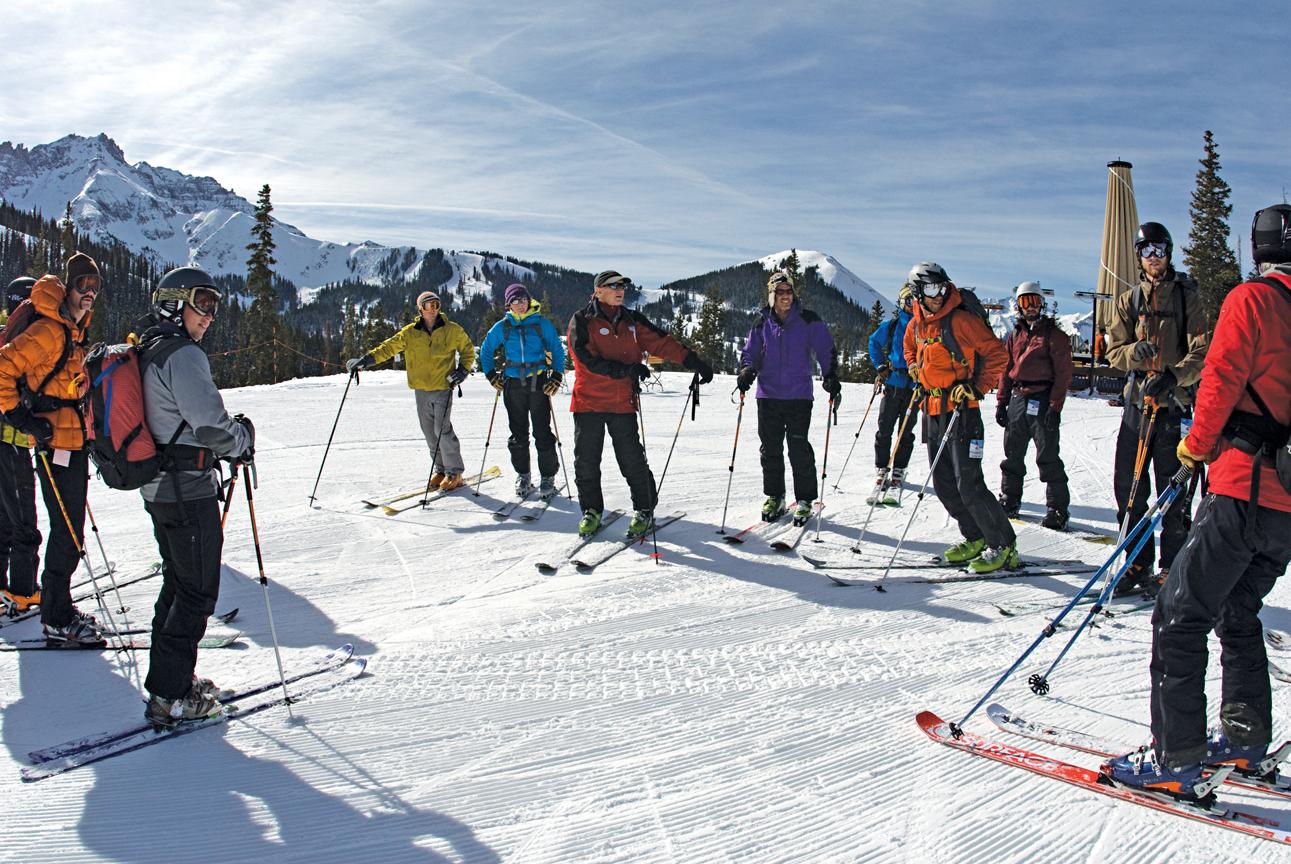 4-SnowBound-Mtn-Tour