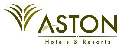 Aston Lakeland Village Resort: A Great Group Getaway