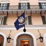 New Orleans Hotel Collection Welcomes Groups of all Tastes