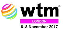 Italy Becomes World Travel Mart London 2017's Premier Partner