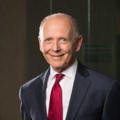 Arkansas Names New Tourism Director