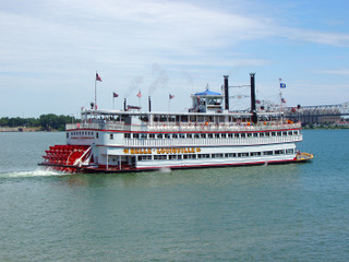Two Iconic Louisville Attractions Named Best of the Best