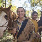 Cherokee Heritage Diligwa