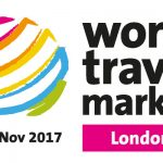 WTM_LONDON_2017_LOGO