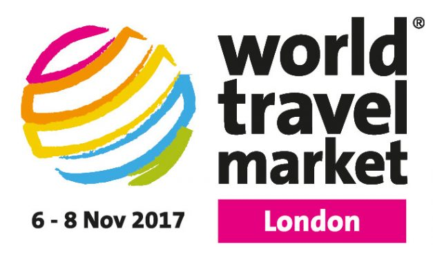 Register for WTM London 2017