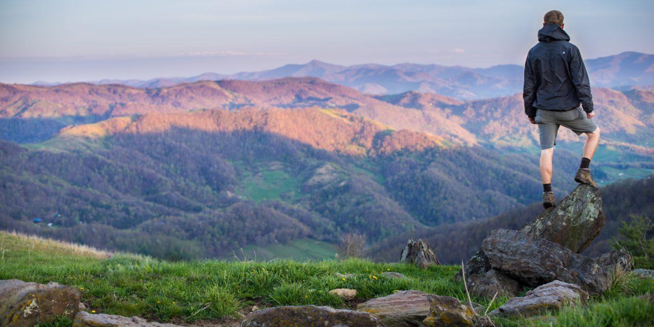 North Carolina Itinerary: Gather in the NC Smokies