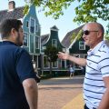 Paul Melhus: Tours By Locals