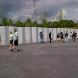 Flight 93 National Memorial Hosts Special Veterans Day Exhibit