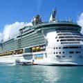 Royal Caribbean Set to Return to Puerto Rico, St. Maarten