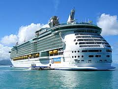 Royal Caribbean Set to Return to Puerto Rico, St. Maarten