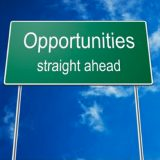 New Year – New Opportunities