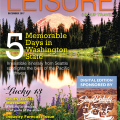 December 2017 Leisure Group Travel