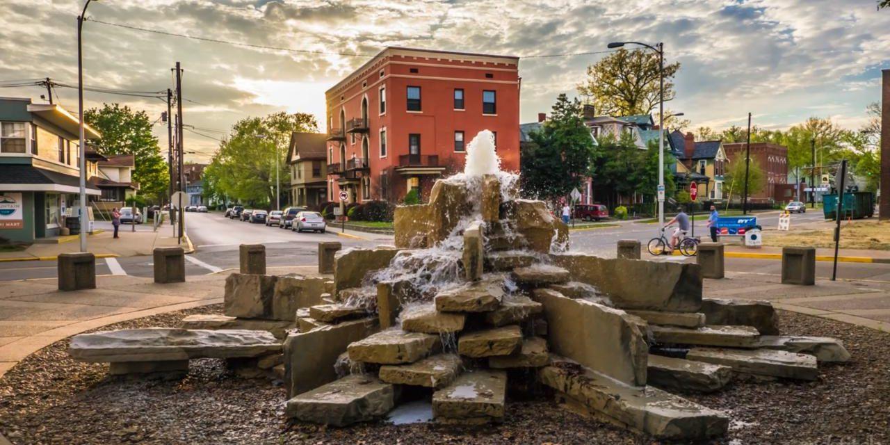 Southern Indiana Itinerary: Indiana Treasures
